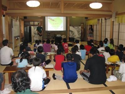 ユネスコ・サマースクール2009_R