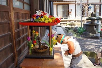 花まつり 2014-no.3