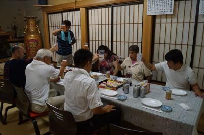 平成26年のお盆-no.10