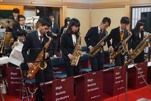 第10回 世界平和祈念 大泉寺 Live 2014 -no.2