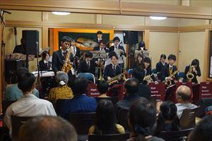 第10回 世界平和祈念 大泉寺 Live 2014 -no.3