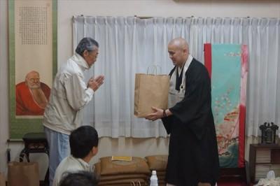 平成28年 春休み子ども禅のつどい 5日目(最終日) -no.6