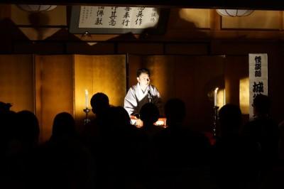 第4回大泉寺怪談ライブの報告-no.3