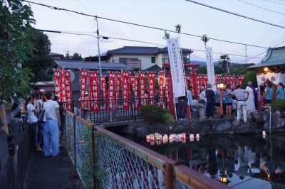 平成29年 弁財天大祭 -no.6