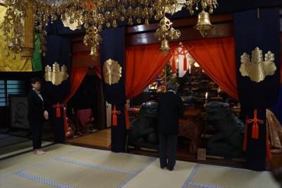 坐禅会(平成29年10月7日)-no.4