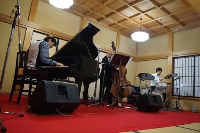 第13回 世界平和祈念 大泉寺 Live 2017の報告 -no.5