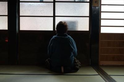 坐禅会(平成30年1月13日)-no.3